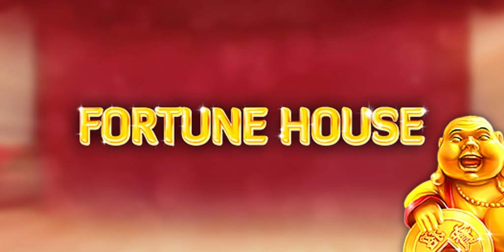 Fortune House 1