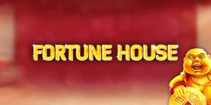 Fortune House 60