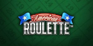 American Roulette 57