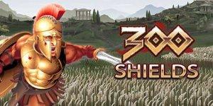 300 Shields 44
