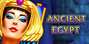 Ancient Egypt by Pragmatic Play 38