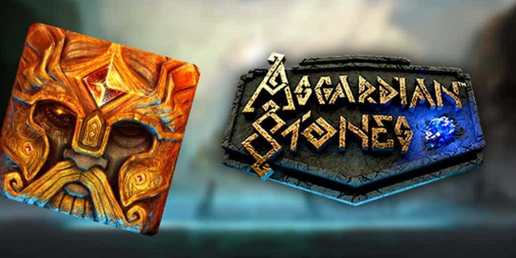 Asgardian Stones 1