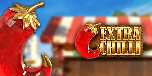 Extra Chilli Megaways™ 1