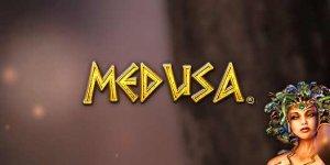 Medusa 50