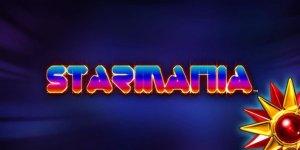 Starmania 51