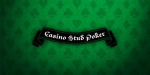 Casino Stud Poker 40