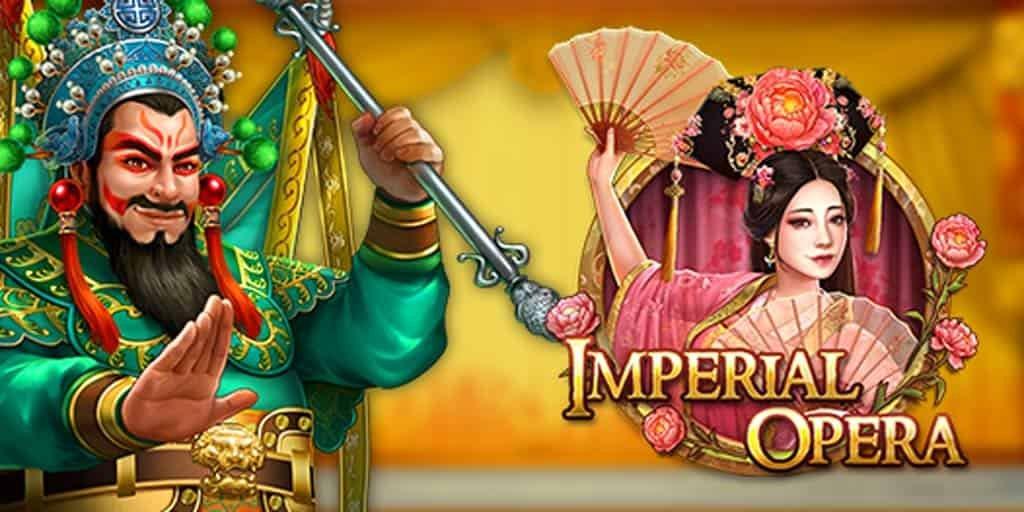 Imperial Opera 1