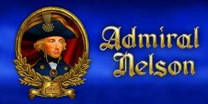Admiral Nelson 29