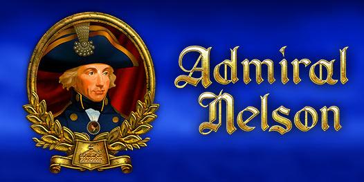 Admiral Nelson 1
