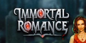 Immortal Romance 70