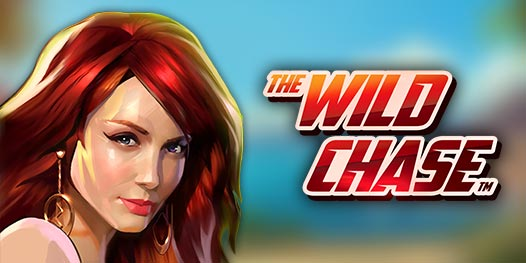 The Wild Chase 1