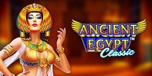 Ancient Egypt Classic slot