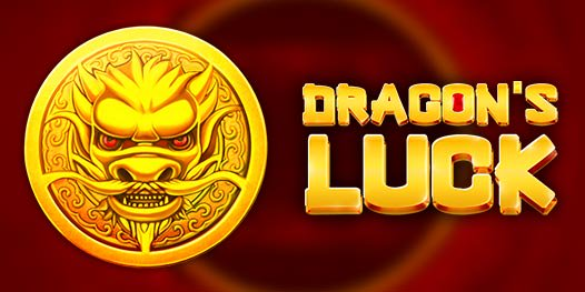 Dragon's Luck 1