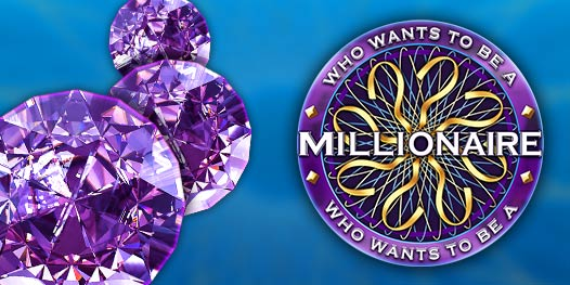 Who Wants to be a Millionaire 1