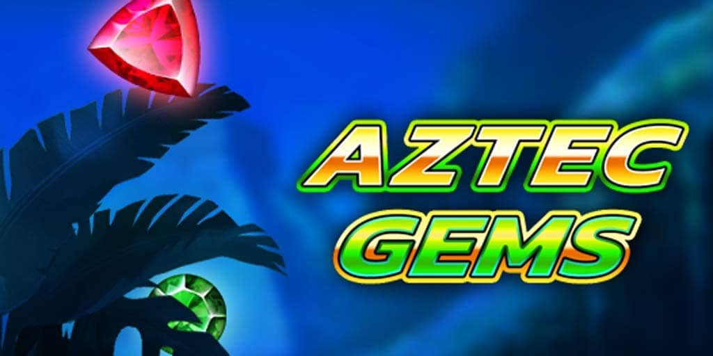 Aztec Gems by Pragmatic Play 1