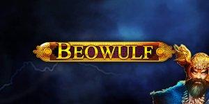 Beowulf 54