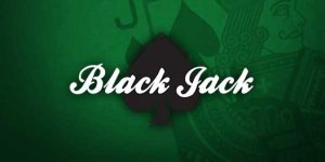 BlackJack MH 39