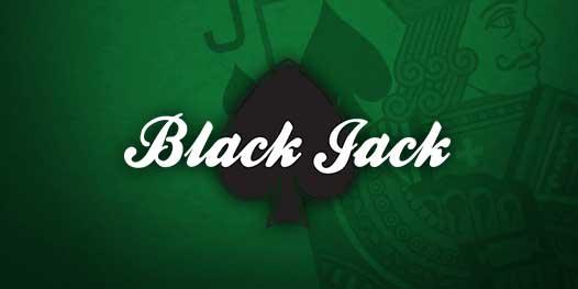 BlackJack MH 1
