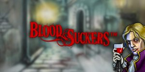 Blood Suckers 69