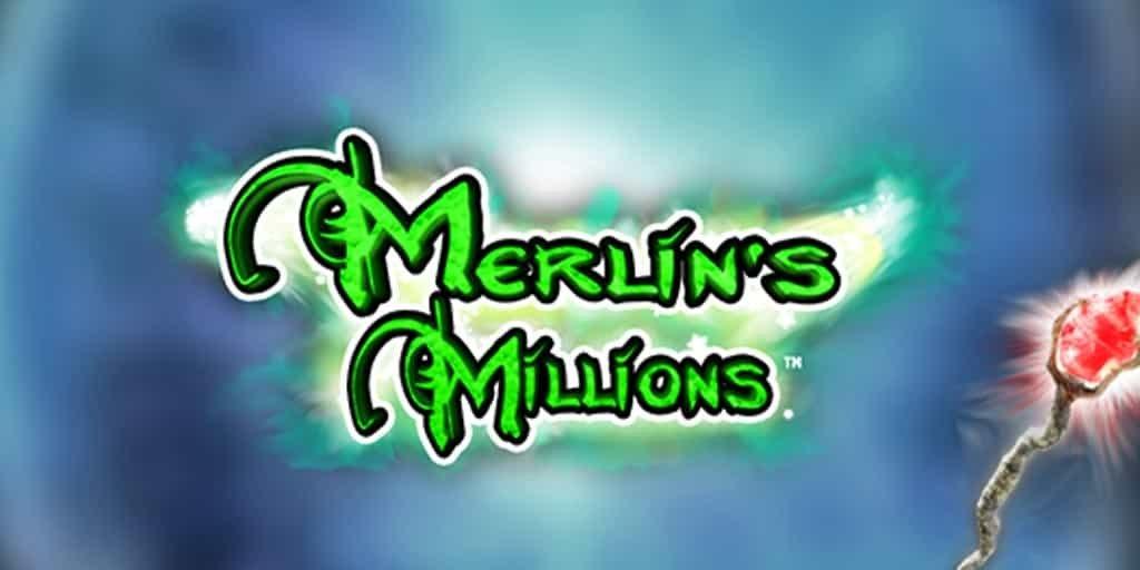 Merlin's Millions Superbet 1