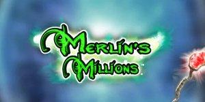 Merlin's Millions Superbet 49