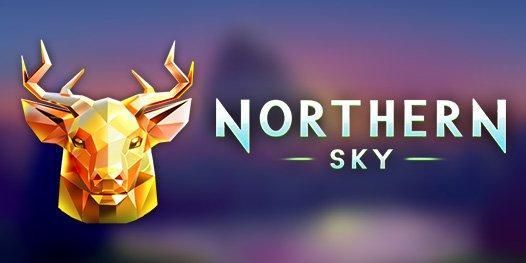 Northern Sky 1