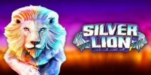 Silver Lion 7