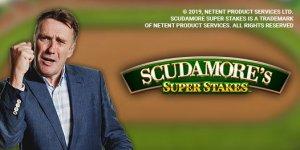 Scudamore's Super Stakes 5