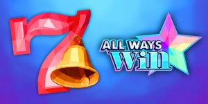 All Ways Win 25