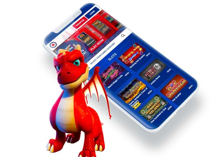 Best UK Casino on your mobile phone