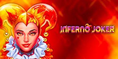 Inferno Joker 2
