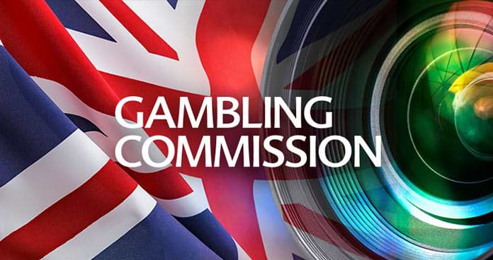 UKGC Bans Feature Buy in United Kingdom