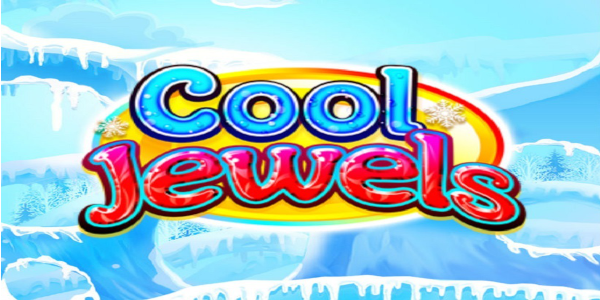 Online And Mobile Slots - Cool Jewels