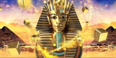 Temple Nile 2