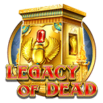 Legacy of Dead - Try Free demo