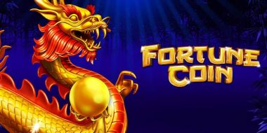 Fortune Coin by IGT