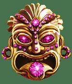 Purple Mask symbol