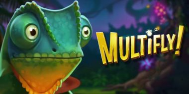 Multifly! slot by Yggdrasil Gaming