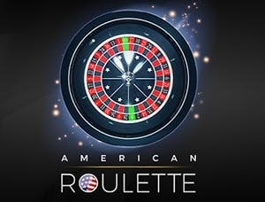 Microgaming's American Roulette