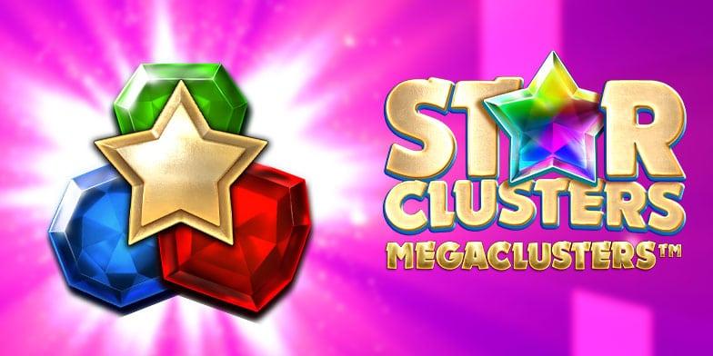 Star Clusters Megaclusters™