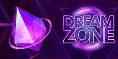 Dreamzone slot review