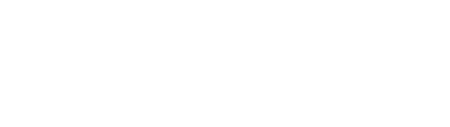 Logo Games Inc.