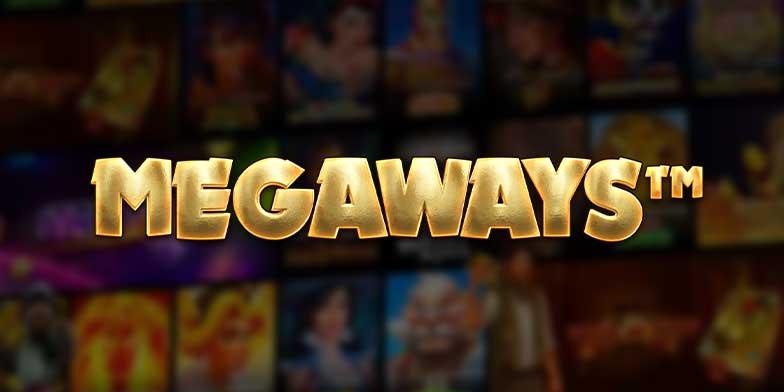 Megaways™ slots
