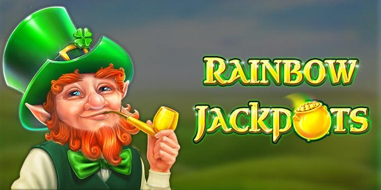 Rainbow Jackpots 1