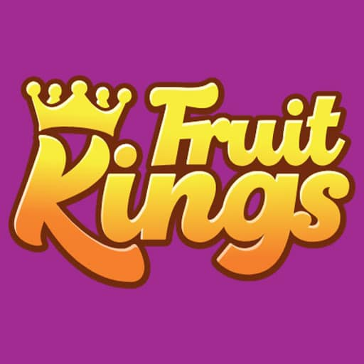 Fruit Kings UK online casino