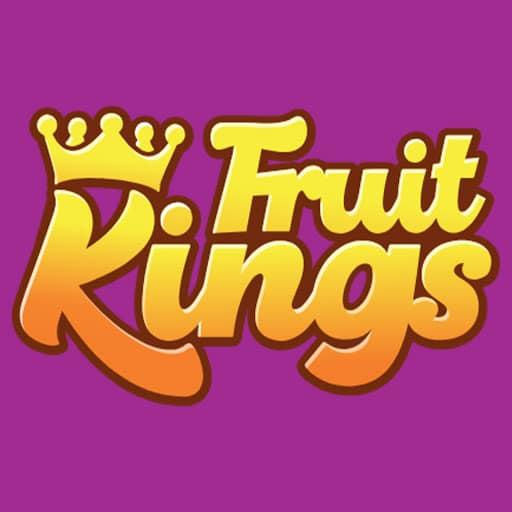 Fruit Kings UK online casino